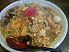 Hakodateshi2013012700381