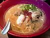 Chuoku_chibashi2013103001100